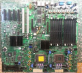 Pn # F413C pe2900 Server Board para Poweredge original/suporte 54 séries cpu NX642