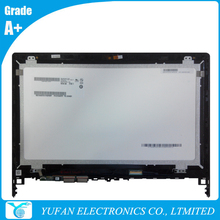 High Quality for Flex 2-14 LCD Touch Screen Assembly 5D10F76753