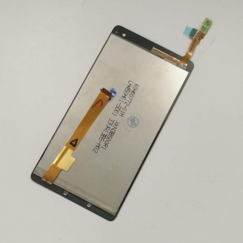 For HTC Desire 600 600C 606W Full LCD Display Panel Screen Module + Touch Screen Digitizer Sensor Glass Assembly