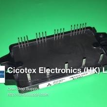 Electronic component parts PM30CSJ060 MODULE IGBT MOD IPM 6P