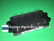 Electronic component parts PM30CSJ060 MODULE IGBT MOD IPM 6PAC 600V 30A PM30CSJ-060