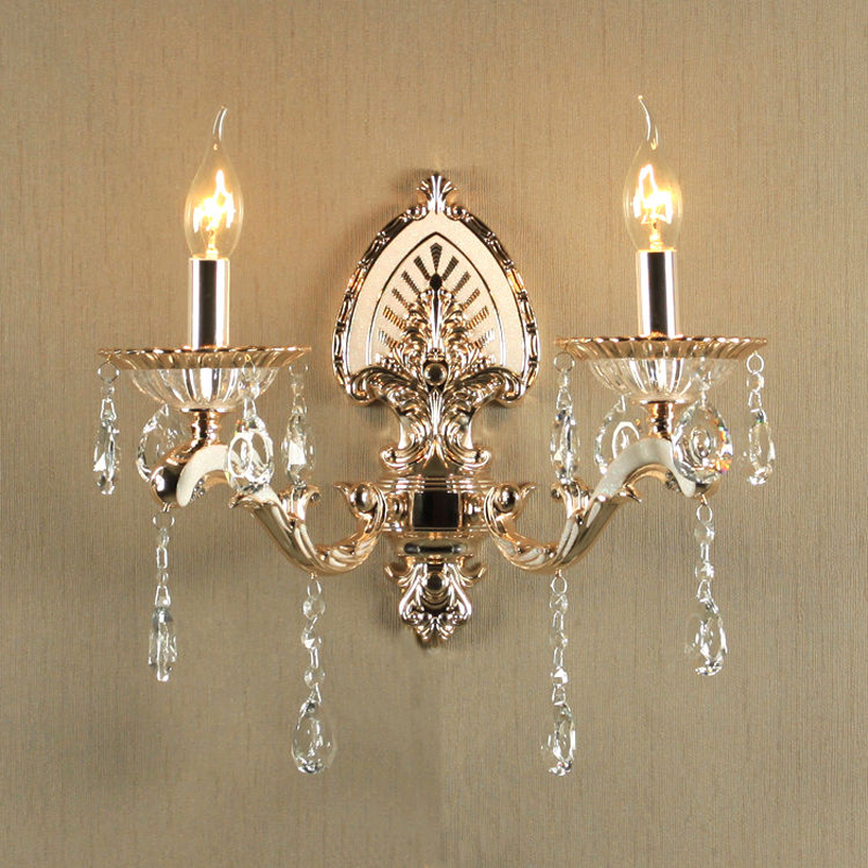 High Quality Bathroom Lighting Fixtures online get cheap traditional bathroom lights -aliexpress