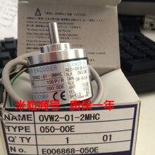 Энкодер NEMICON OEZ-03-2MHT год гарантии