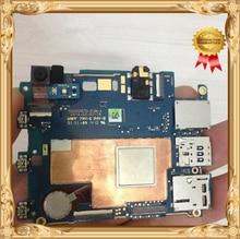 Original Motherboard For HTC desire 816 816w dual sim Mainboard Logic Board free shipping