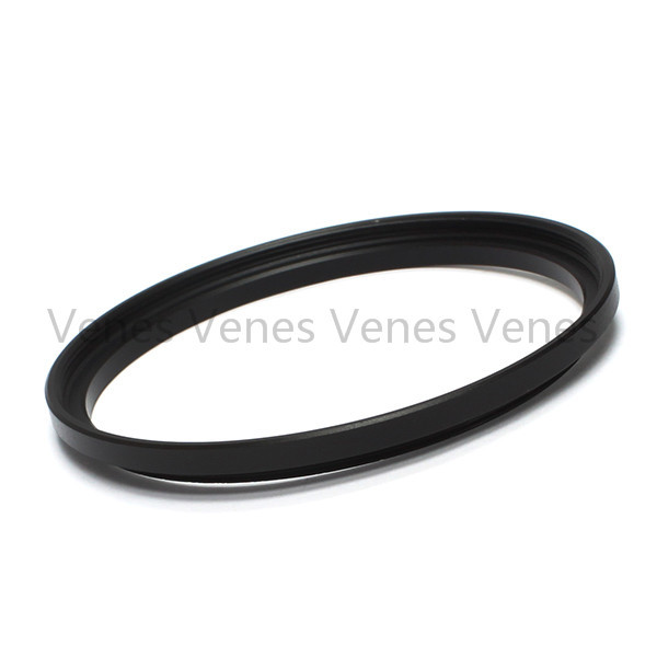 69mm TO 72mm STEP UP RING
