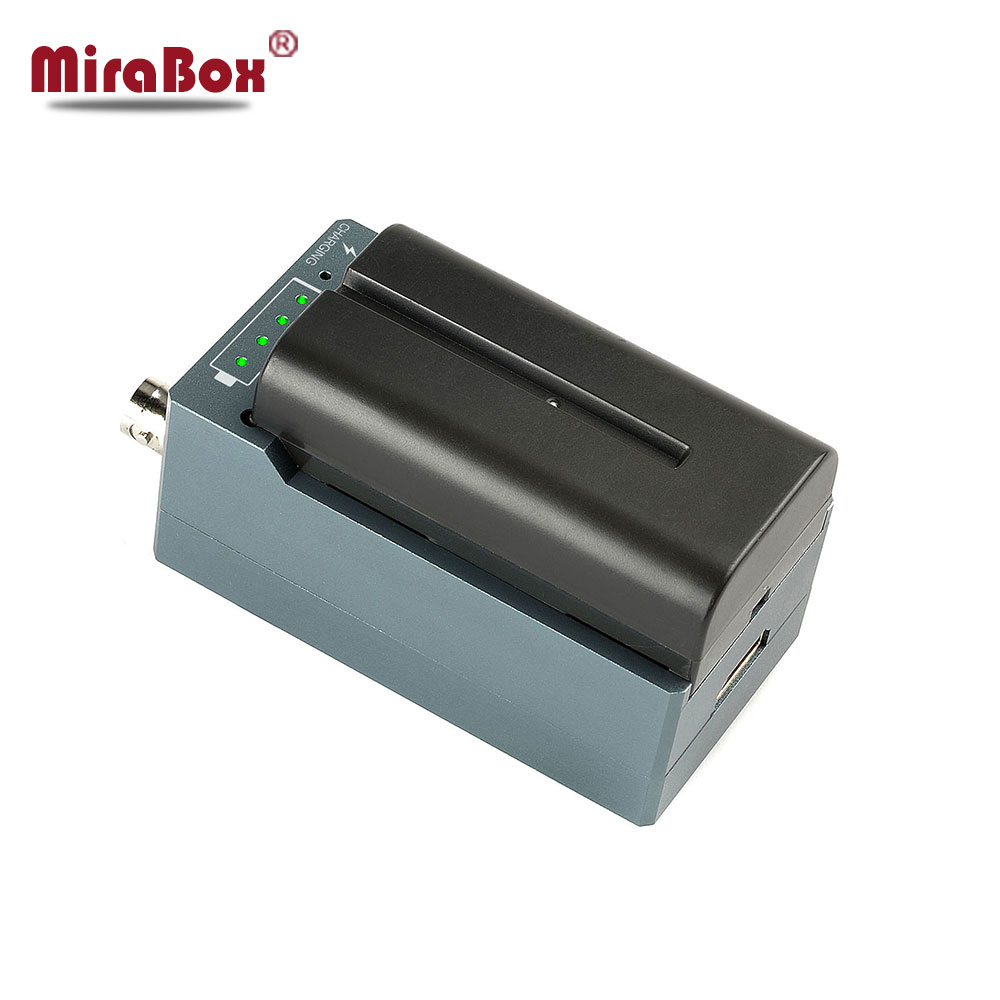 MiraBox Battery 3G Mini SDI to HDMI Converter Adapter Support Charging With Battery Design Convert SD/HD-SDI/3G-SDI SDI to HDMI шедевры русского искусства
