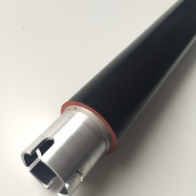 Японская новая LY6753001 LY6754001 верхний валик термозакрепления, нагревательный ролик для Brother HL3140 HL3170 MFC9130 MFC9330 MFC9340 HL3150 MFC9140