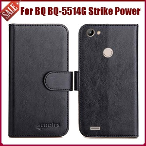 Hot Sale! BQ BQ-5514G Strike P