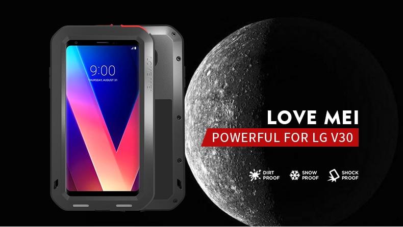 LG-V30-2_01