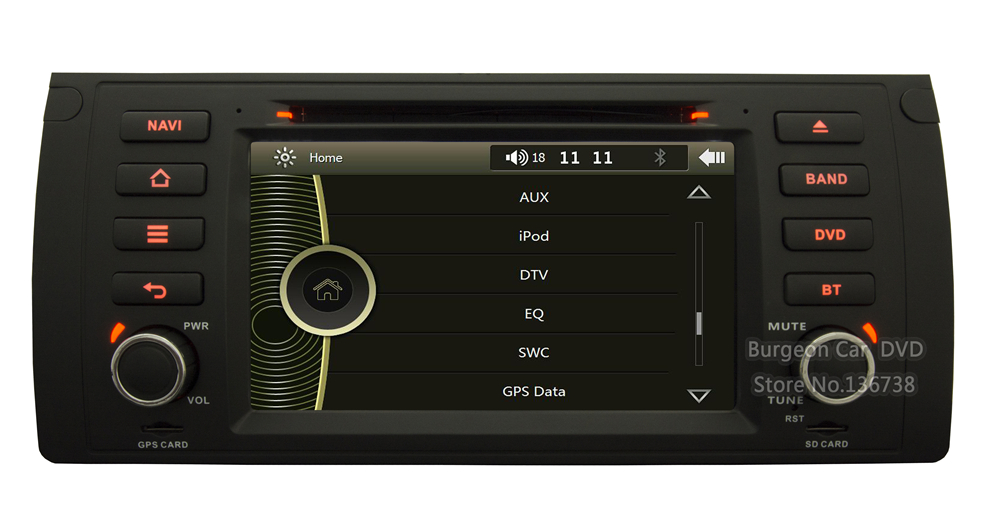 2007 bmw x5 radio wiring diagrams image free. Black Bedroom Furniture Sets. Home Design Ideas