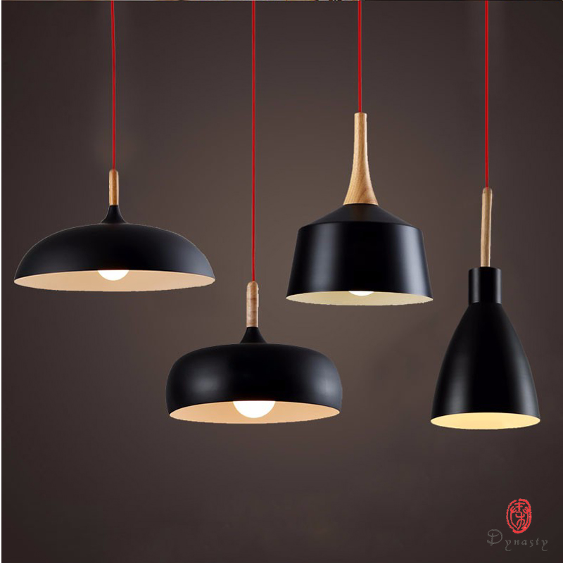 Fancy lighting Electrical Fashion Led Wooden Pendant Lights E27 Fancy Iron Hanging Lamp Ufo Lighting Fixture Night Club Pub Music Bar Dining Room Dynastyin Pendant Lights From Ebay Fashion Led Wooden Pendant Lights E27 Fancy Iron Hanging Lamp Ufo