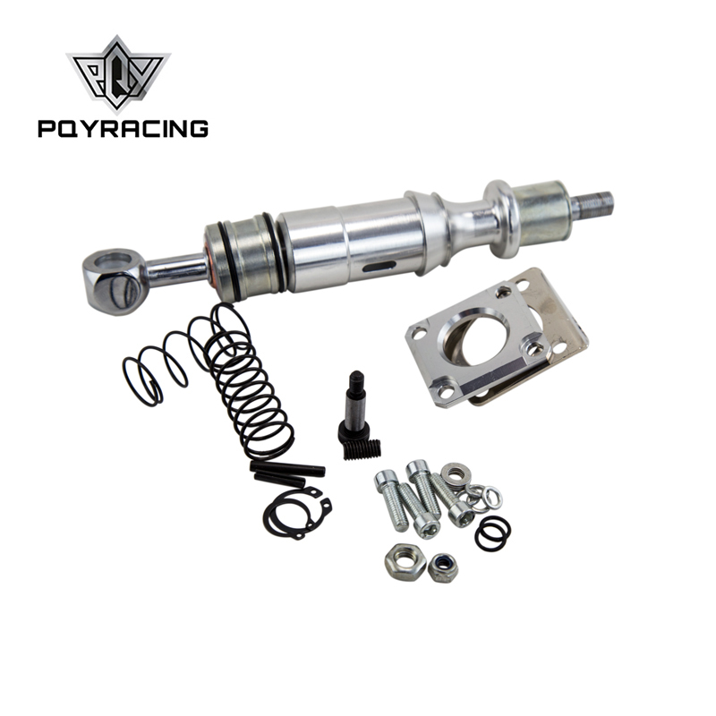 PQY Manual Quick Shift Short Shifter Turbo /NA 6speed For