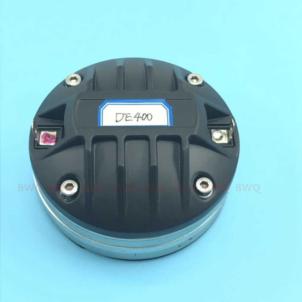 Speakers For Line Array Speaker In Professional Audio ,For B&C DE400 Neodymium,44mm DE400