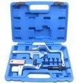 Распределительного Вала двигателя Набор Инструментов Для BMW MINI Copper 1.4 1.6 N12 N14 Citroen Peugeot Engines