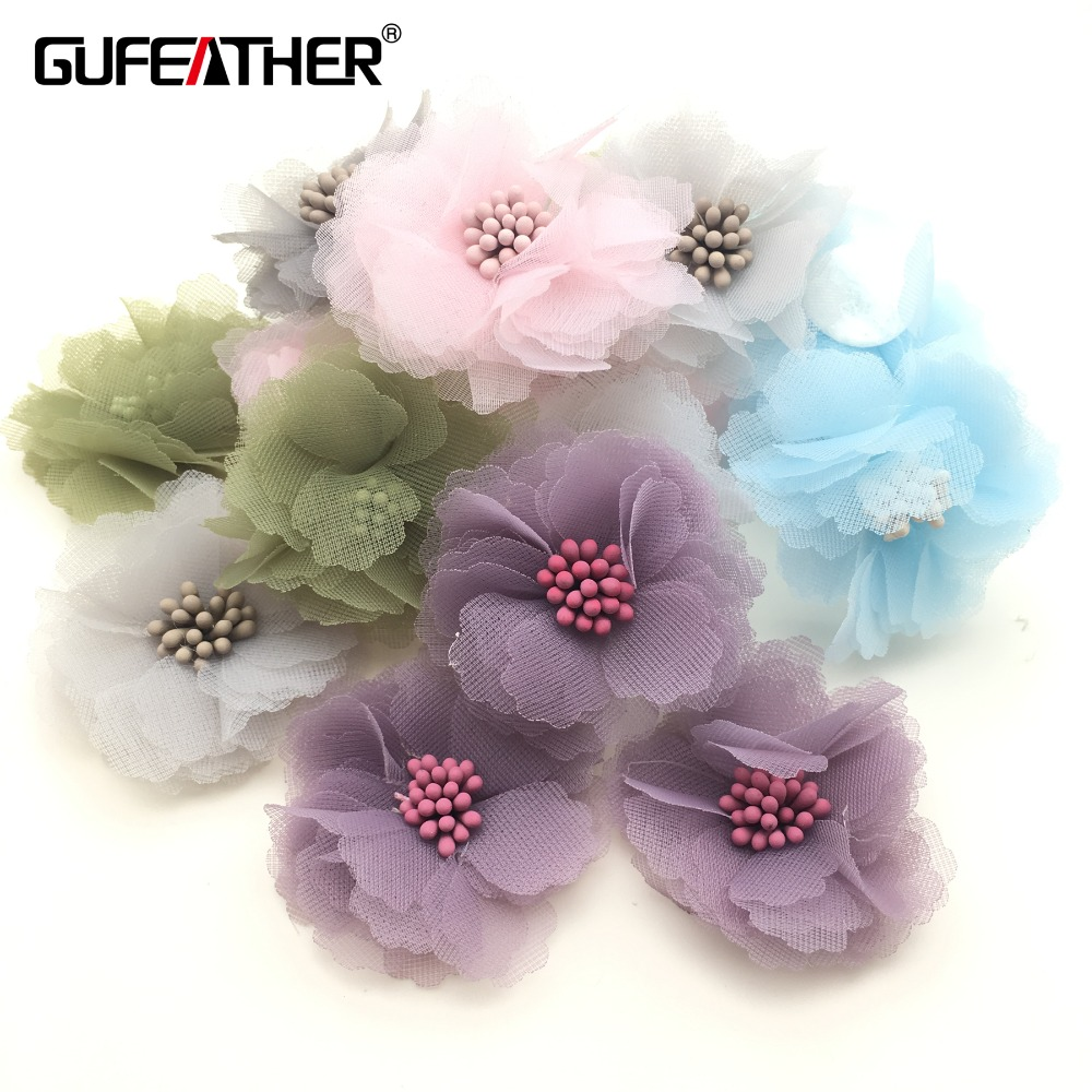 brand 48 jewelry