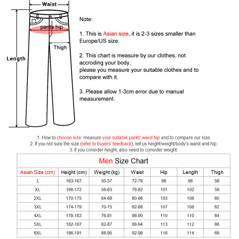 Image 5 - LoClimb Men's Summer Removable Hiking Pants Outdoor Camping Trip Trousers Man Trekking Pants Khaki Mountain Sports Shorts AM002-in Hiking Pants from Sports & Entertainment