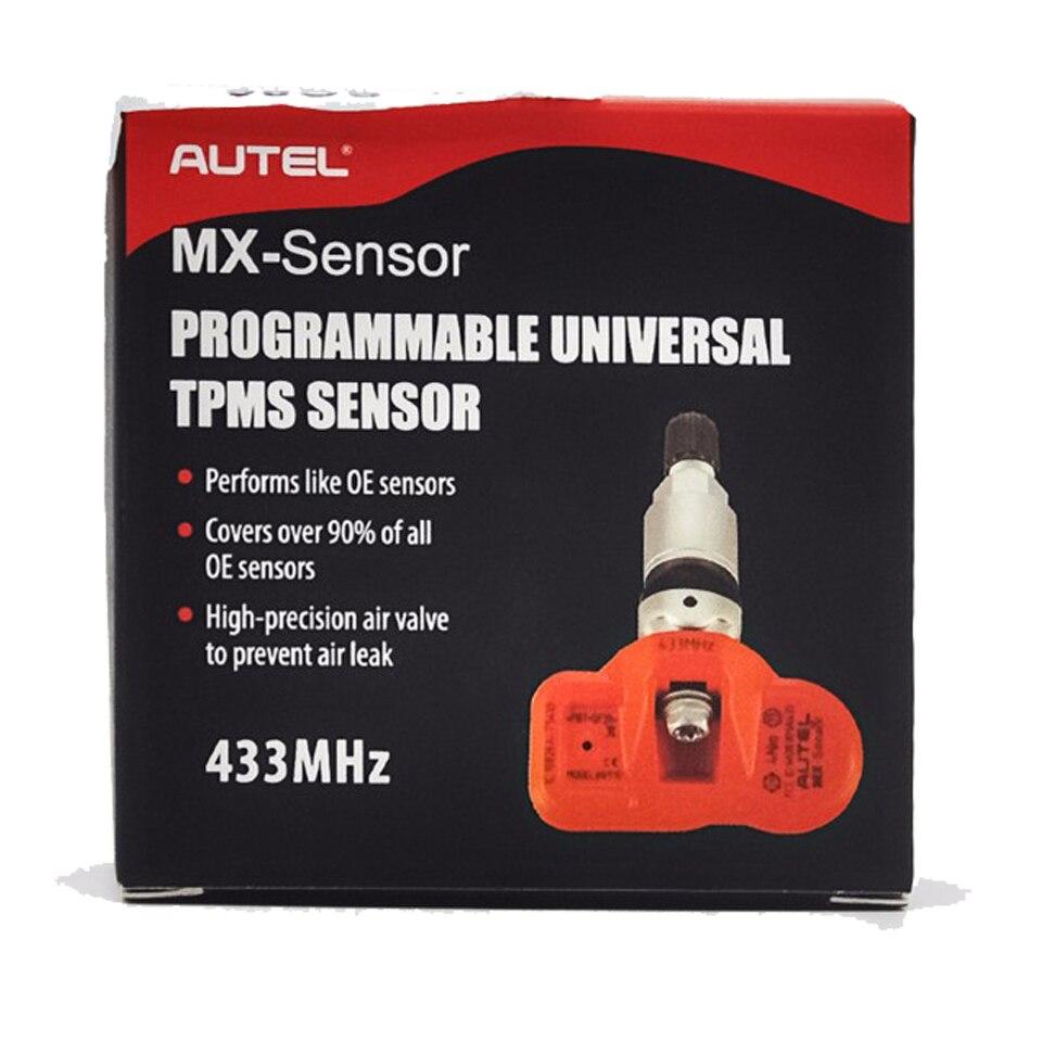 8pcs-Autel-MX-Sensor-433MHz-Universal-Programmable-TPMS-Sensor-Tire-Pressure-Sensor-MX-Sensor-OBD2-OBDII (3)