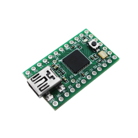 USB 2 0 Development Board For Teensy 1PCS