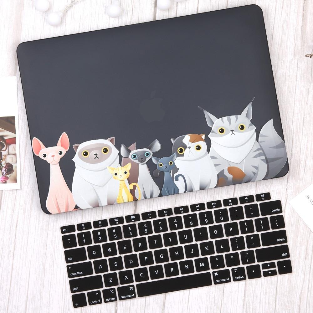 macbook-(6)