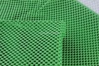 10 Meters Environmental Protection PVC Supermarket Garden Stuff Shelf Fruit And Vegetable Anti Crimp Non Slip