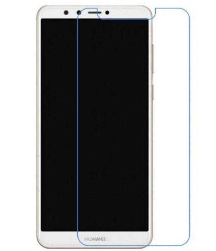 300 unids/lote y de vidrio templado Protector de pantalla para huawei Y6 Y7 Y9 2019 Nova 4 P30 P30Lite P Smart 2019 sin embalaje al por menor-in Protectores de pantalla de teléfono from Teléfonos celulares y telecomunicaciones on AliExpress - 11.11_Double 11_Singles' Day 1