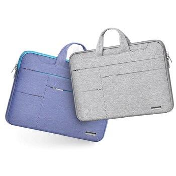 дизайнерский чехол для ноутбука | Сумка для ноутбука для DELL 12,3 12,5 13,3 14 15,6 дюймов ноутбуки модный планшетный ПК чехол водонепроницаемый держатель для рук дизайн сумка подарок