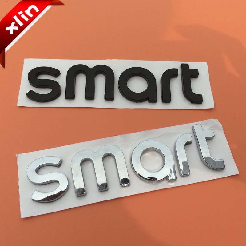 Smart Forfour 2006 3d Model: Online Buy Wholesale Smart Fortwo Sale From China Smart