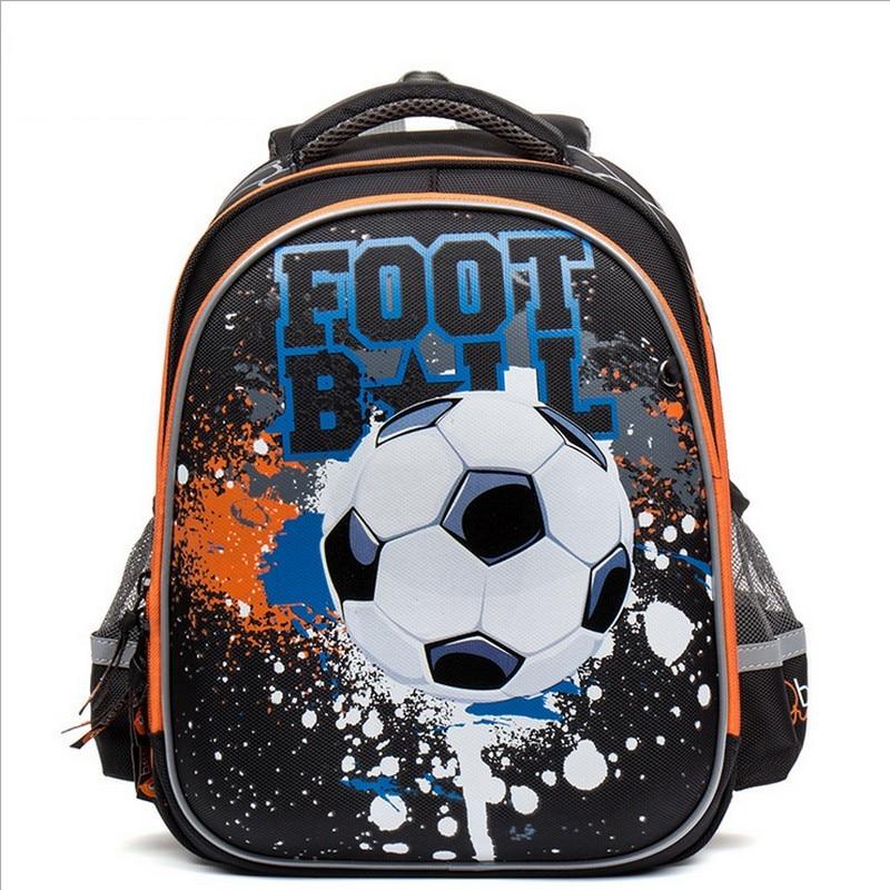 New Fashion Girls Students Cartoon School Bags Orthopedic Waterproof Primary School Backpacks for Children Grade 1-6