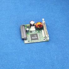 Q1251-60021 Used Hard Disk Card for HP DesignJet 5500