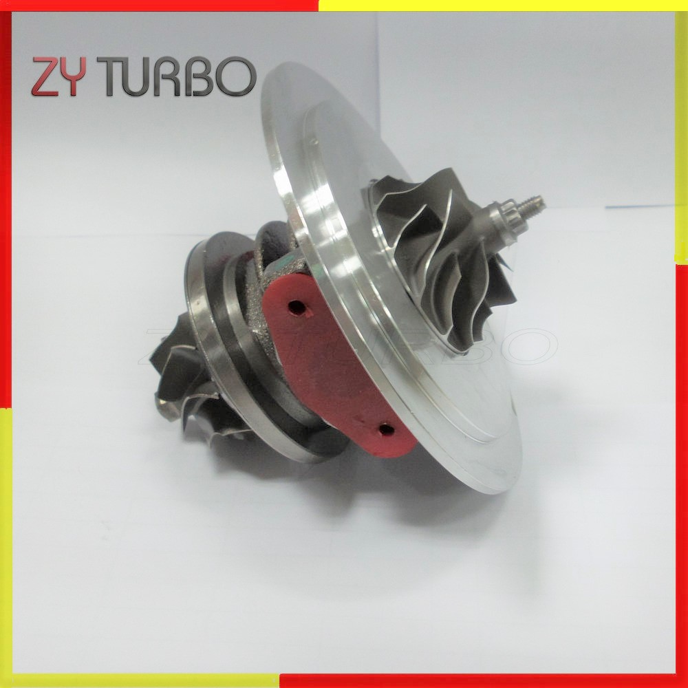 GT1549S 767032 767032-5001S Turbocharger CHRA for Hyundai Starex 2.0L Turbine Engine D4CB diesel Turbo Cartridge 28200-4A380 стоимость