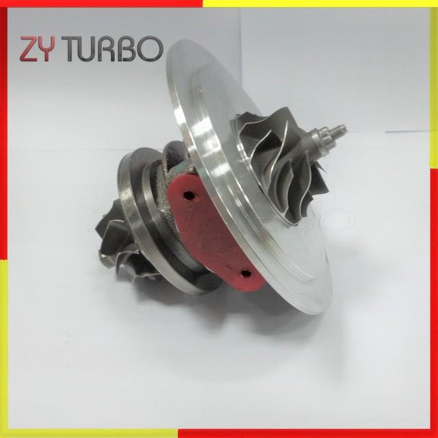 US $100 0 |GT1549S 767032 767032 5001S Turbocharger CHRA for Hyundai Starex  2 0L Turbine Engine D4CB diesel Turbo Cartridge 28200 4A380-in Air Intakes