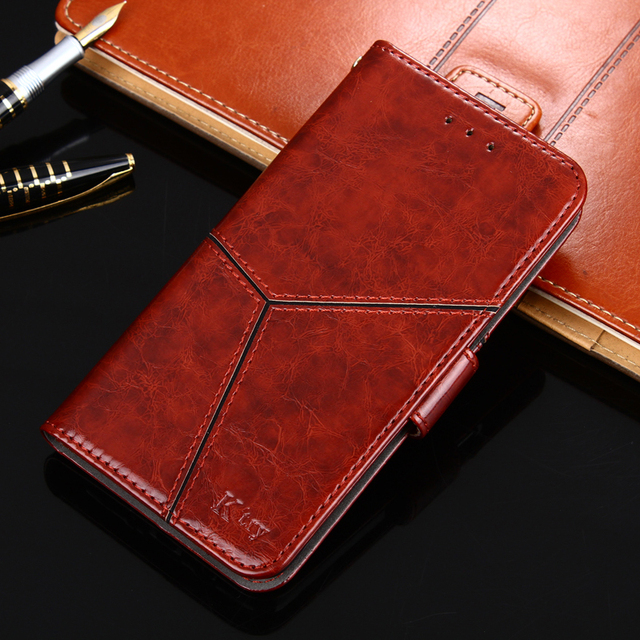 buy online cb0c9 827e4 US $6.99 |Case for Samsung Galaxy A9 2018 Cover Business Book Style Shell  Wallet Leather Flip Case for Samsung Galaxy A9 Star Coque Funda-in Wallet  ...