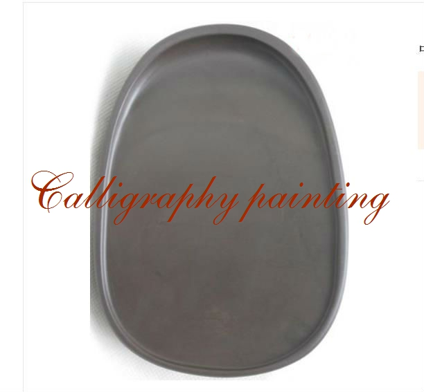 7 Inches Chinese Zhaoqing Duan Yan Ink Stone Inkstone Calligraphy Painting Tool 14135 chinese zhaoqing song keng inkstone horse pattern inkstone calligraphy painting tool 12838