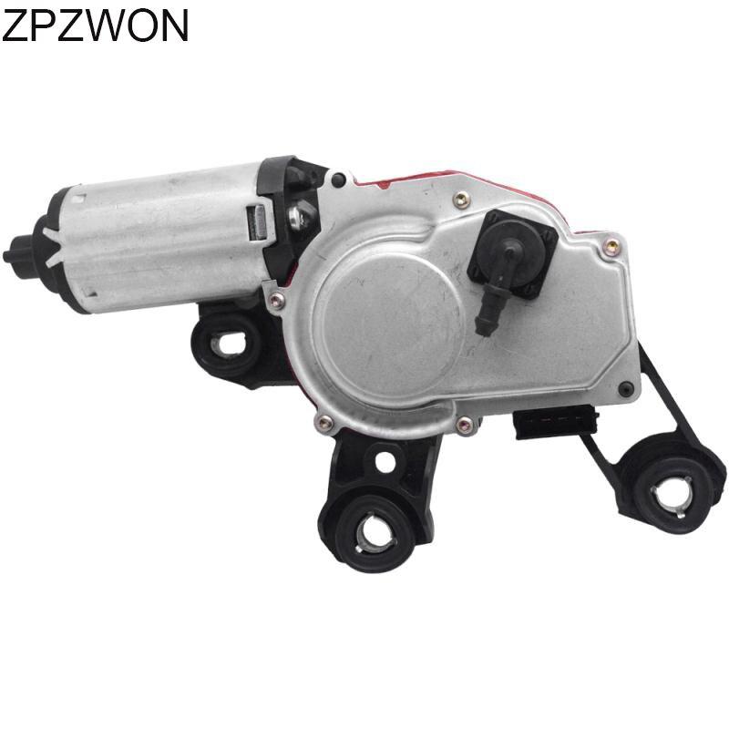 NEW 8E9955711A 8E9955711E Car Rear Wiper Motor For Audi A3