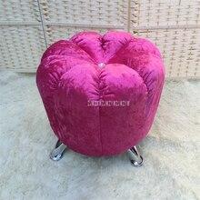 Простой античный полый стул с головой льва, китайский керамический барабанный табурет, домашний декоративный фарфоровый большой садовый табурет для гостиной