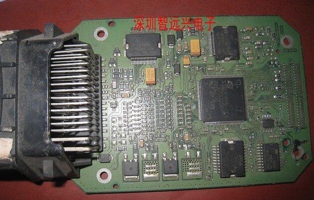 5pcs  M7 L05172 L9651 L9826 07096 BUK138 L05173  New браслет power balance бкм 9651