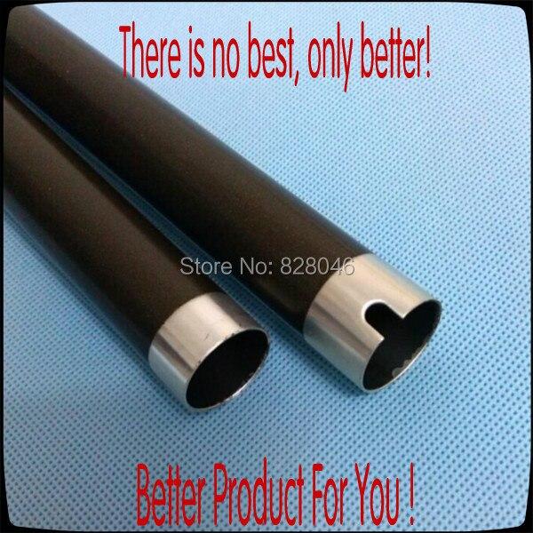 Для Brother LM2706001 HL 5130 5140 5150 5170 верхний нагревательный ролик для Brother HL-5130 HL-5140 HL-5150 HL-5170 верхний фьюзерный валик
