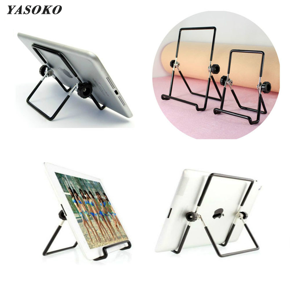 Aluminum Alloy Laptop Holder Stand Adjustable Folding Portable for Notebook Computer Bracket Lifting Cooling Holder Non-slip