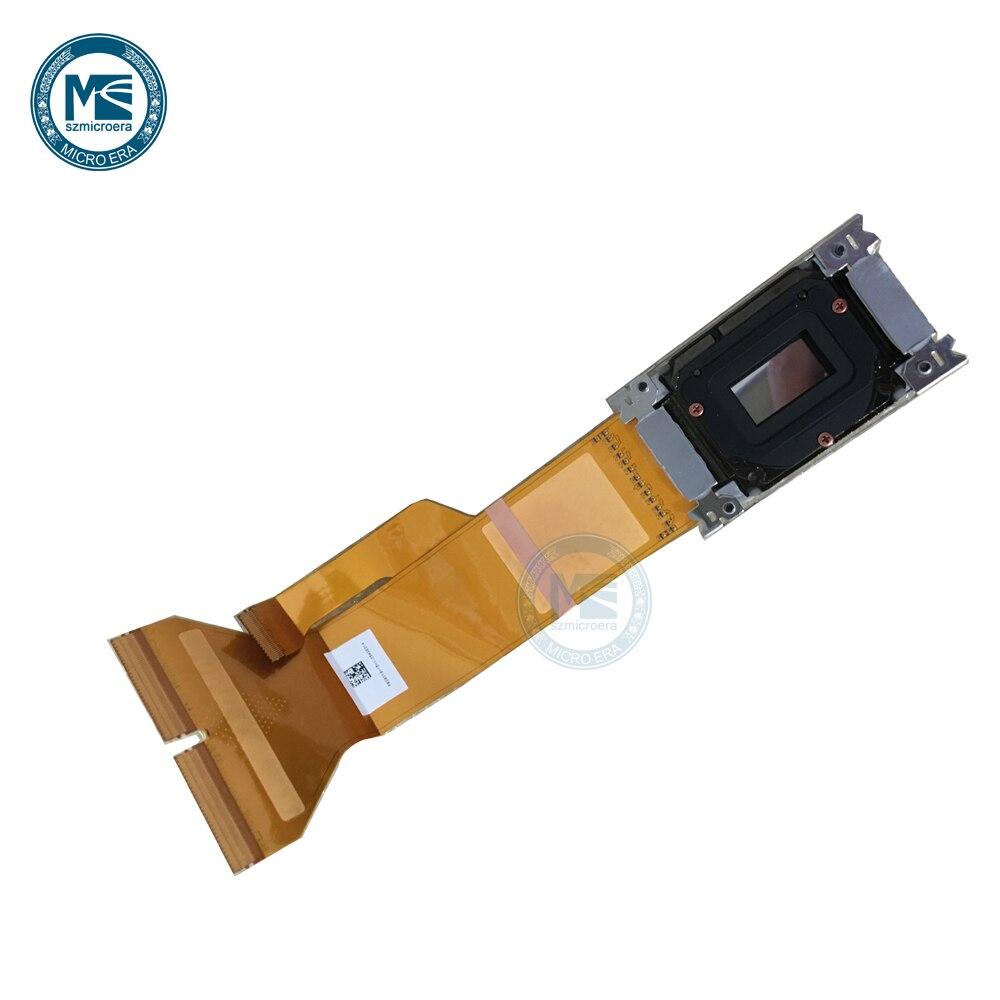 1pc For sony VPL VW500 VW500ES projector LCD panel model SXRD851
