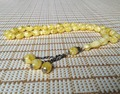 Free shipping Beautiful Islamic 33 prayer beads Tasbih Allah  misbaha tasbeeh sibha masbaha tespih muslim islamic gift