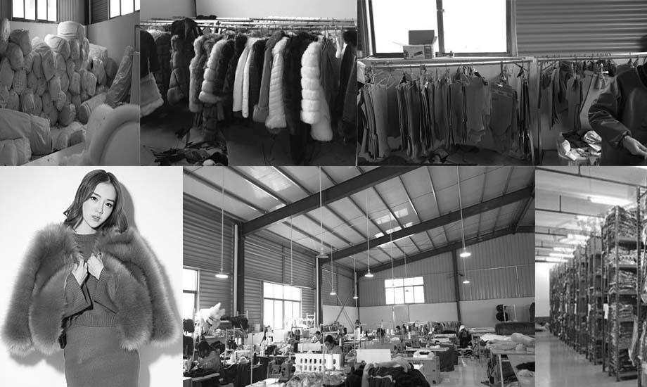 8110c2df16b ZADORIN 2018 Plus Size Winter Outerwear Furry Faux Fur Coat Women High Collar  Long Sleeve Fake Fur Jacket fourrure abrigos mujerUSD 58.92 piece