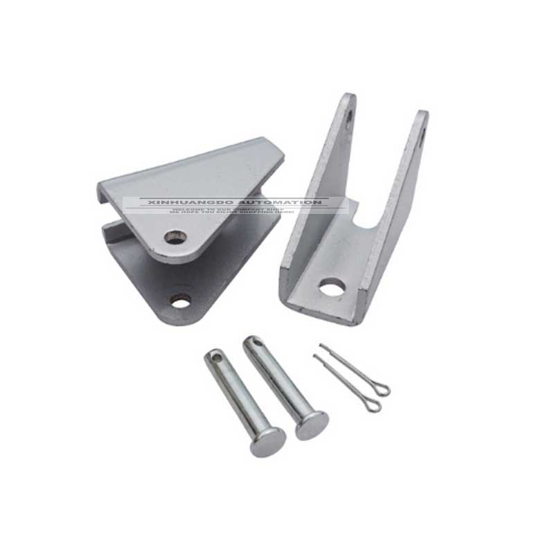 Free shipping Mounting Brackets for  linear actuatorFree shipping Mounting Brackets for  linear actuator