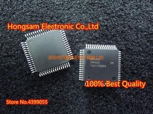 Image 1 - (5pcs) ON5448 QFP high quality