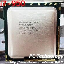Intel Xeon E5-2637V2 CPU SR1B7 3.50GHz 4-Core 15M LGA2011 2637V2 E5 2637 processor