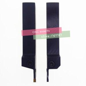 Image 4 - 1PCS MGEHR/MGEHL 1010/1212/1616/2020/2525/3232 1/1.5/2/2.5/3/4/5/6, CNC Turning tool rod,lathe tool