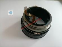 Test tamam orijinal Lens ultrasonik Motor odak 24 70mm Motor için canon 24 70 F2.8 L I ile sensör yedeği ünitesi onarım bölümü