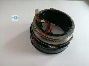 Image 1 - test OK Original Lens Ultrasonic Motor Focus 24 70mm Motor For Cano 24 70 F2.8 L I with sensor Replacement Unit Repair Part