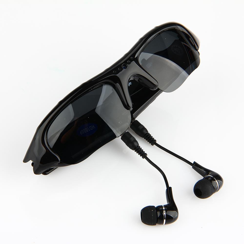 Mrs-win-HD-1080P-Caméra-Mini-DV-Caméscope-Lunettes de soleil-Enregistreur vidéo-w-Bluetooth-Casque-Stéréo-Musique (1)