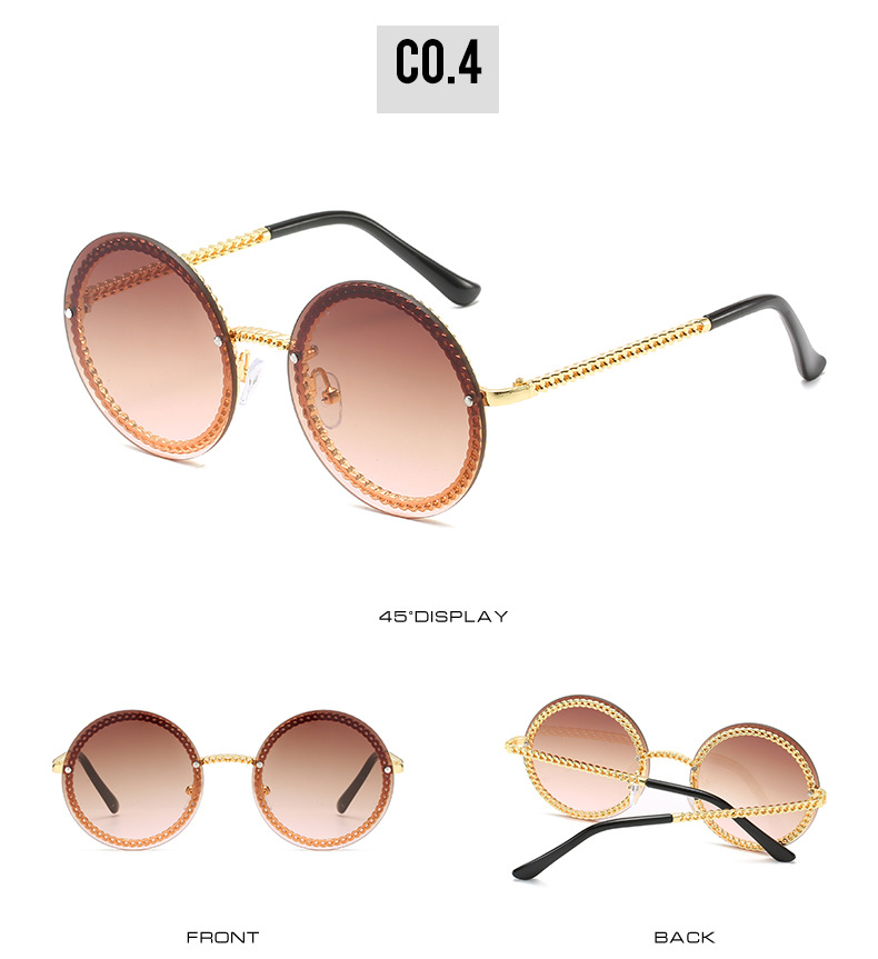 5 luxury brand designer sunglasses women  (6)