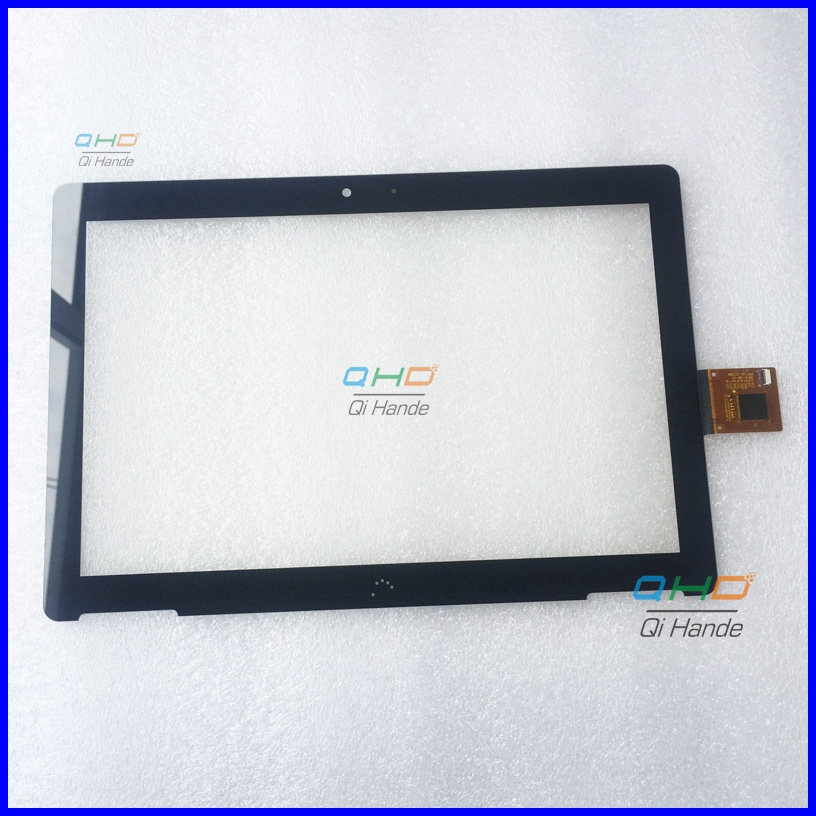 High Quality New 10 1 inch For BQ Aquaris M10 FHD Tablet PC Touch Screen Digitizer